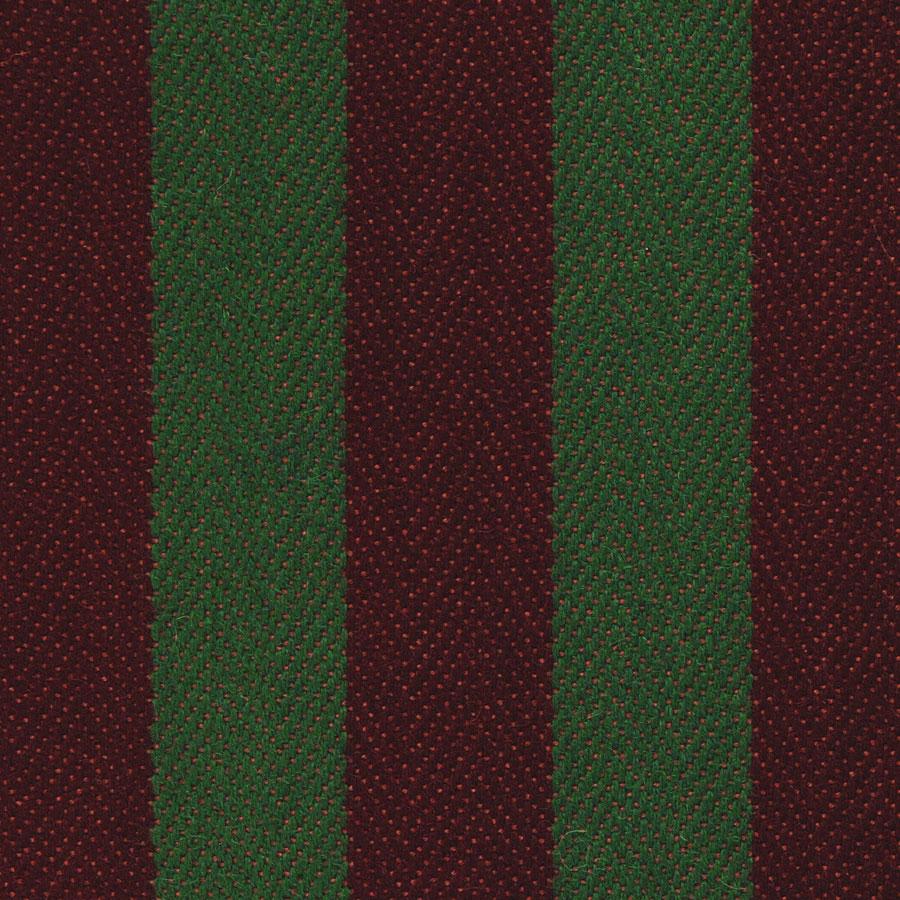 Vils 22-153-131