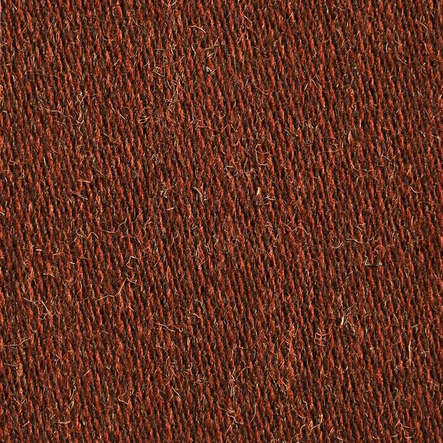 Blans 03-221