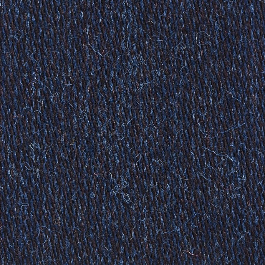 Blans 03-230