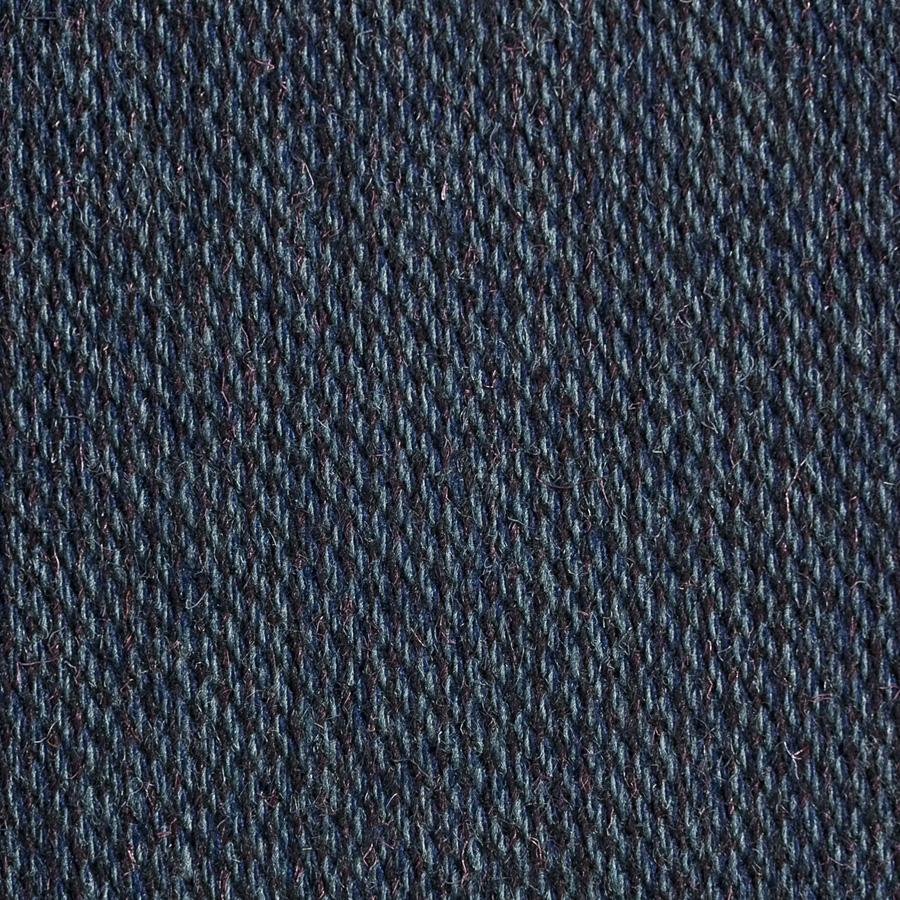 Color 10-105