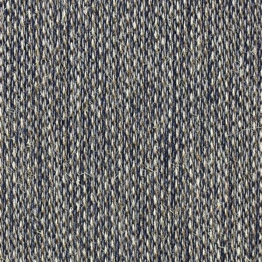 Color 10-109