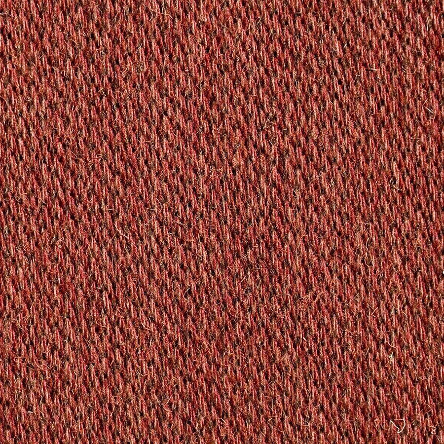 Color 10-111