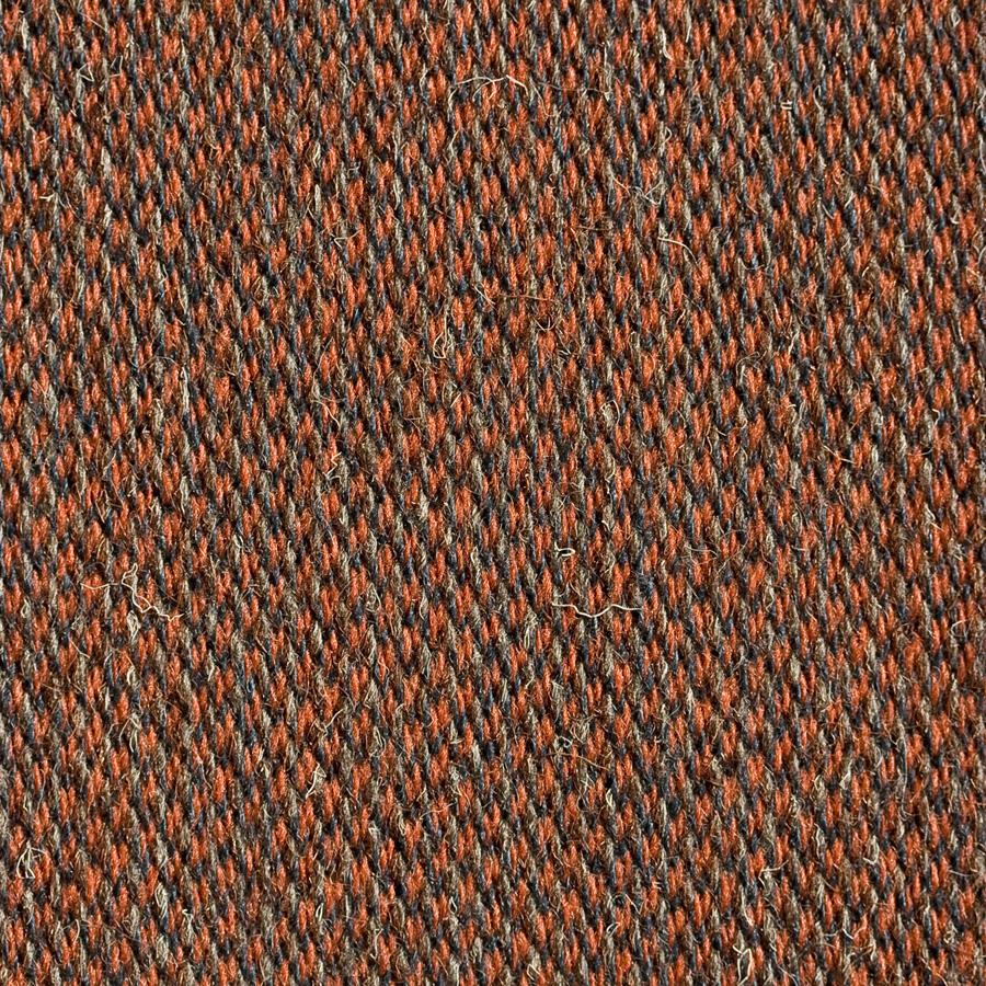 Color 10-113