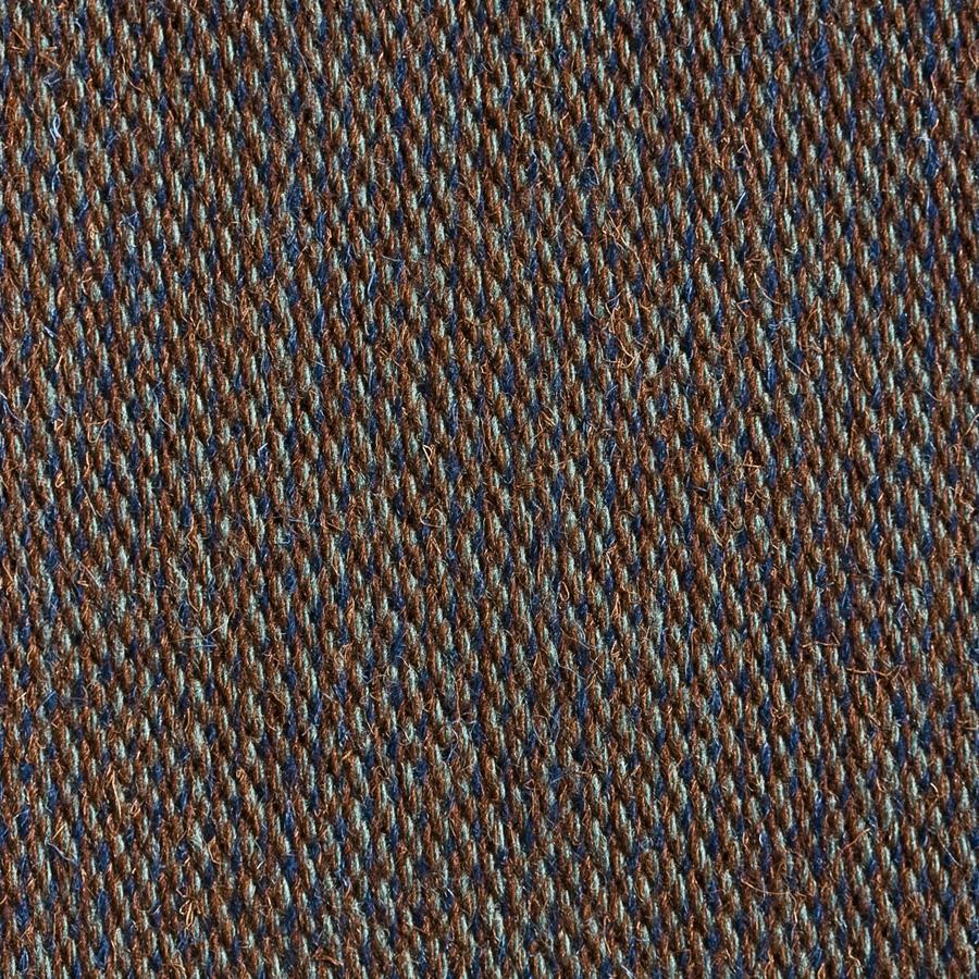 Color 10-119