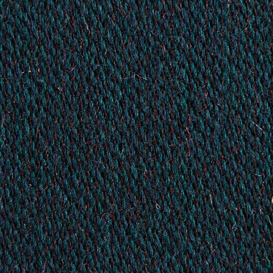 Color 10-125