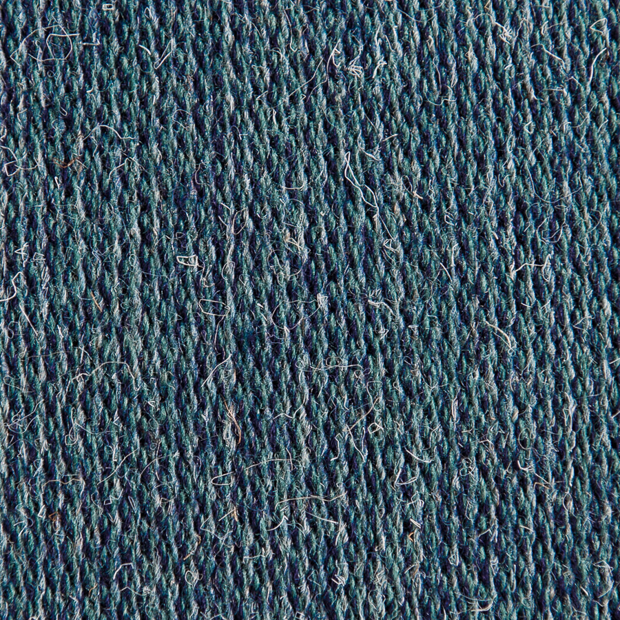 Color 10-127