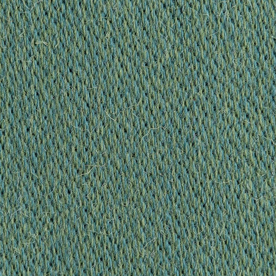 Color 10-129