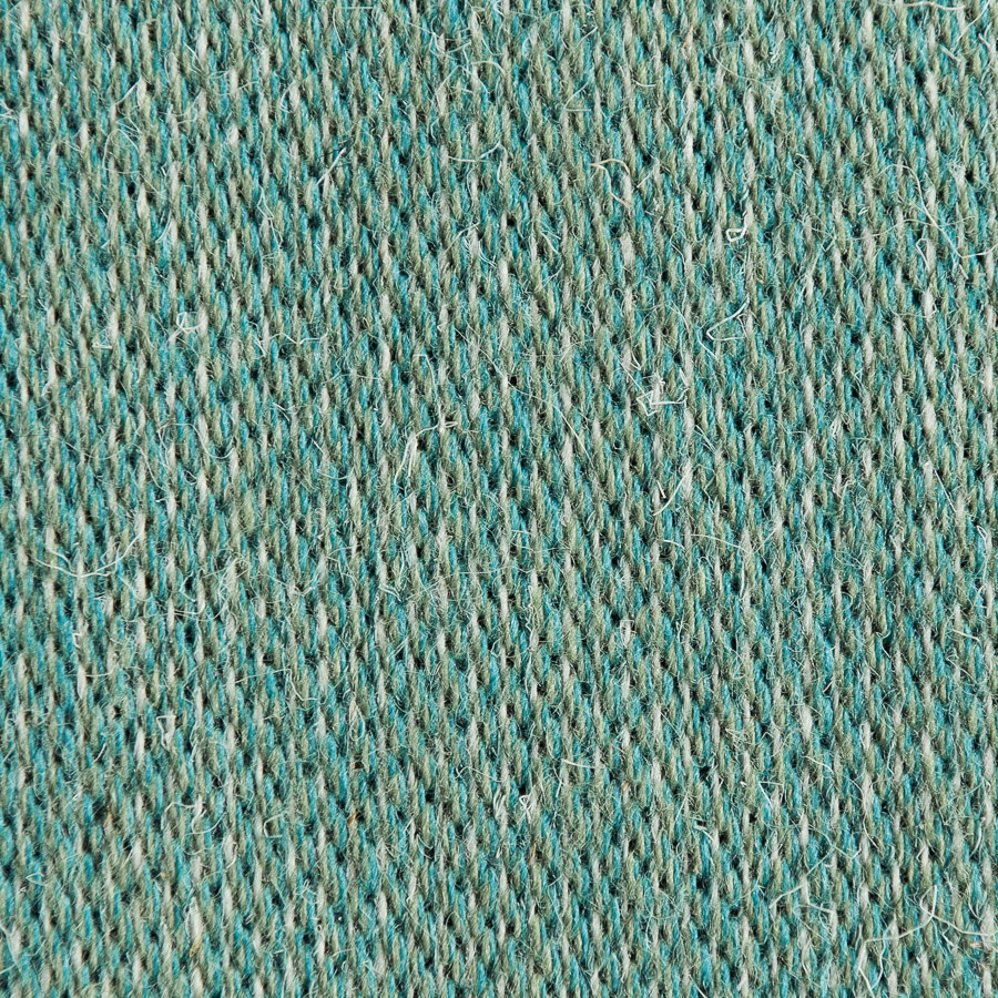 Color 10-131