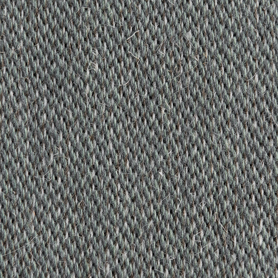 Color 10-133