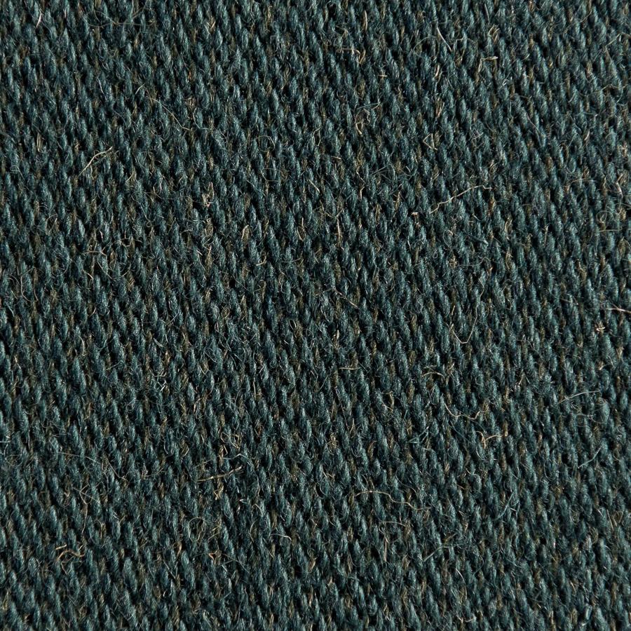 Color 10-135