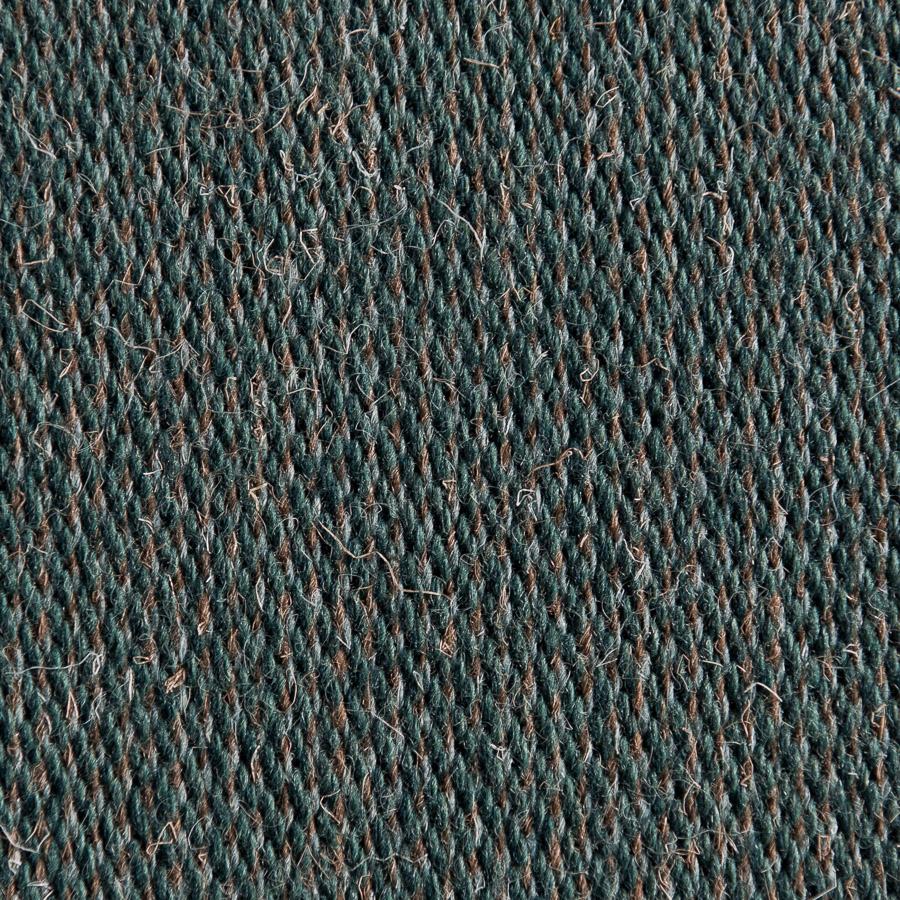 Color 10-137