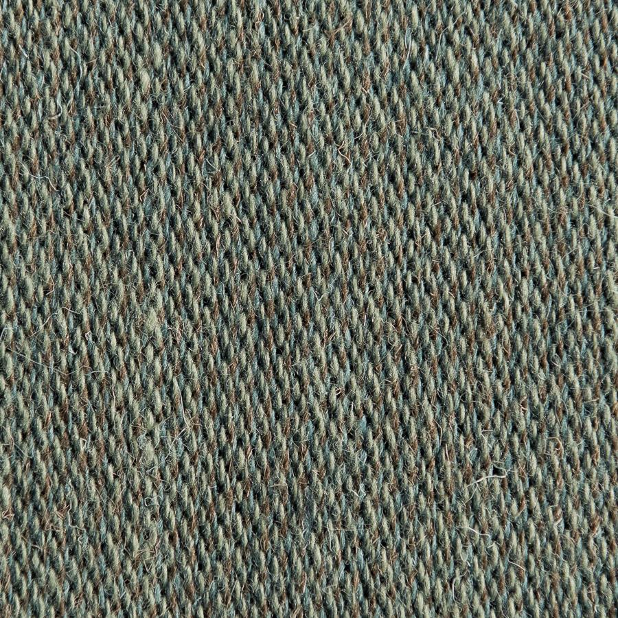 Color 10-139