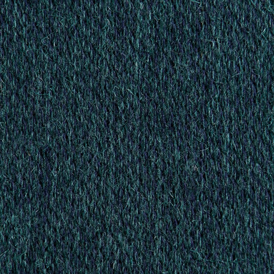Color 10-141