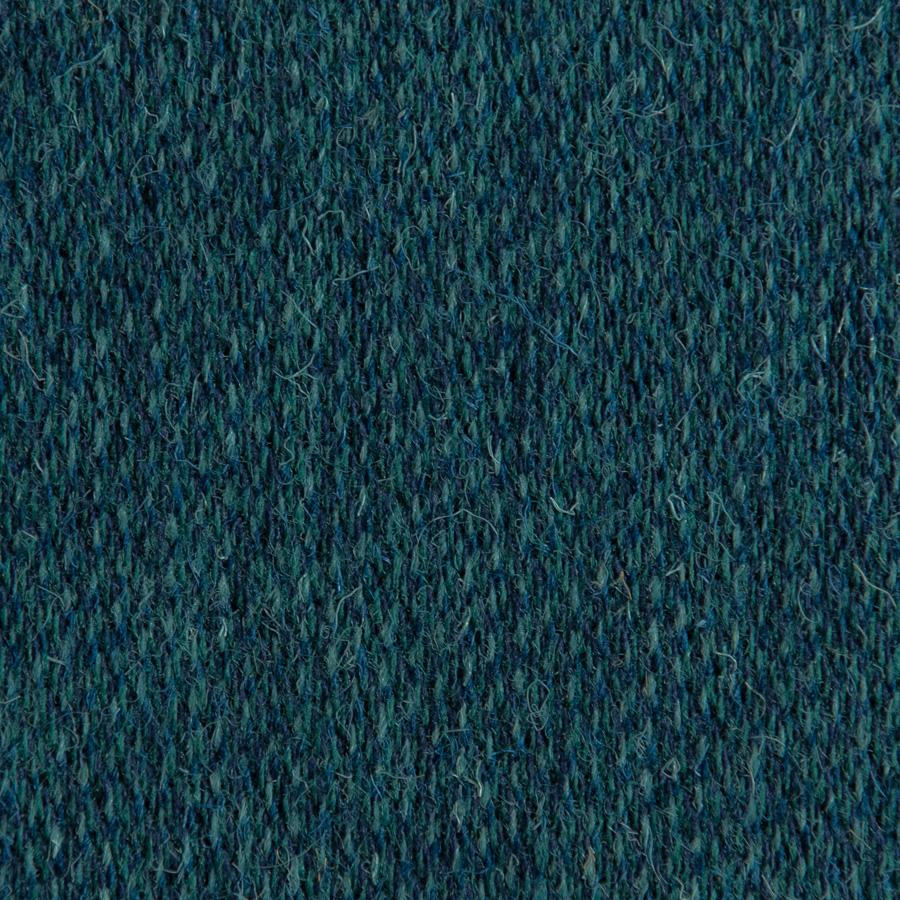 Color 10-143