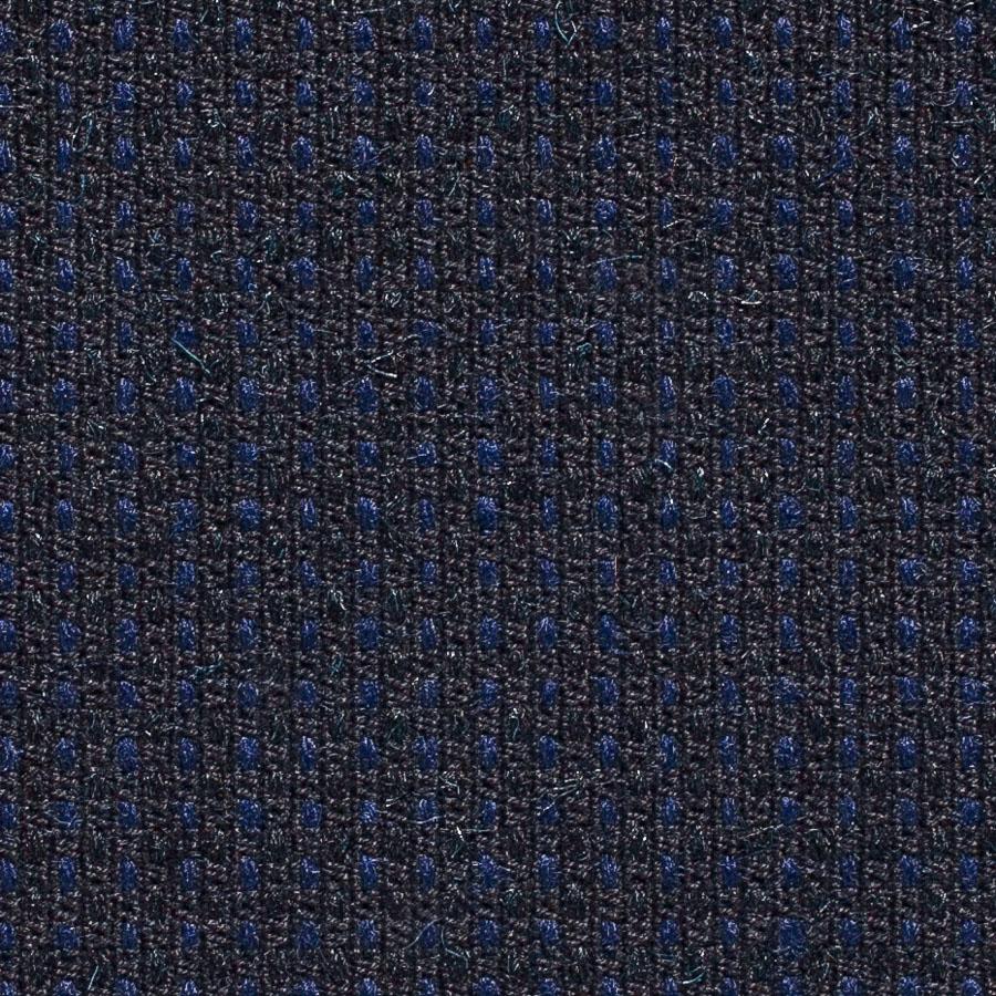 Gram 12-191